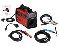 best-tig-welder-for-begineer