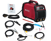 best-tig-welder-for-beginner