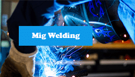Welderpoint- Describes details about Mig welding