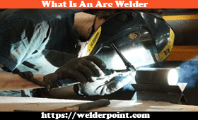 Lots Of information about an arc welder you will find in welderpoint,com