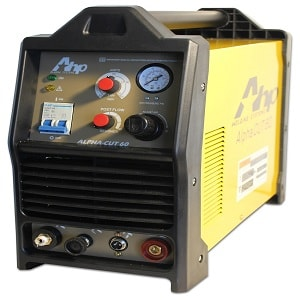 Get Top cheap plasma cutter reviews