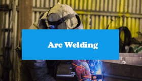 Great News About Arc Welding-Welderpoint Represent It
