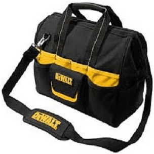 collect best welding bags