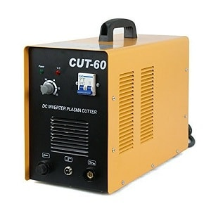 It is one of the best cheap plasma cutter