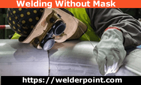 welding-without-mask from welderpoint